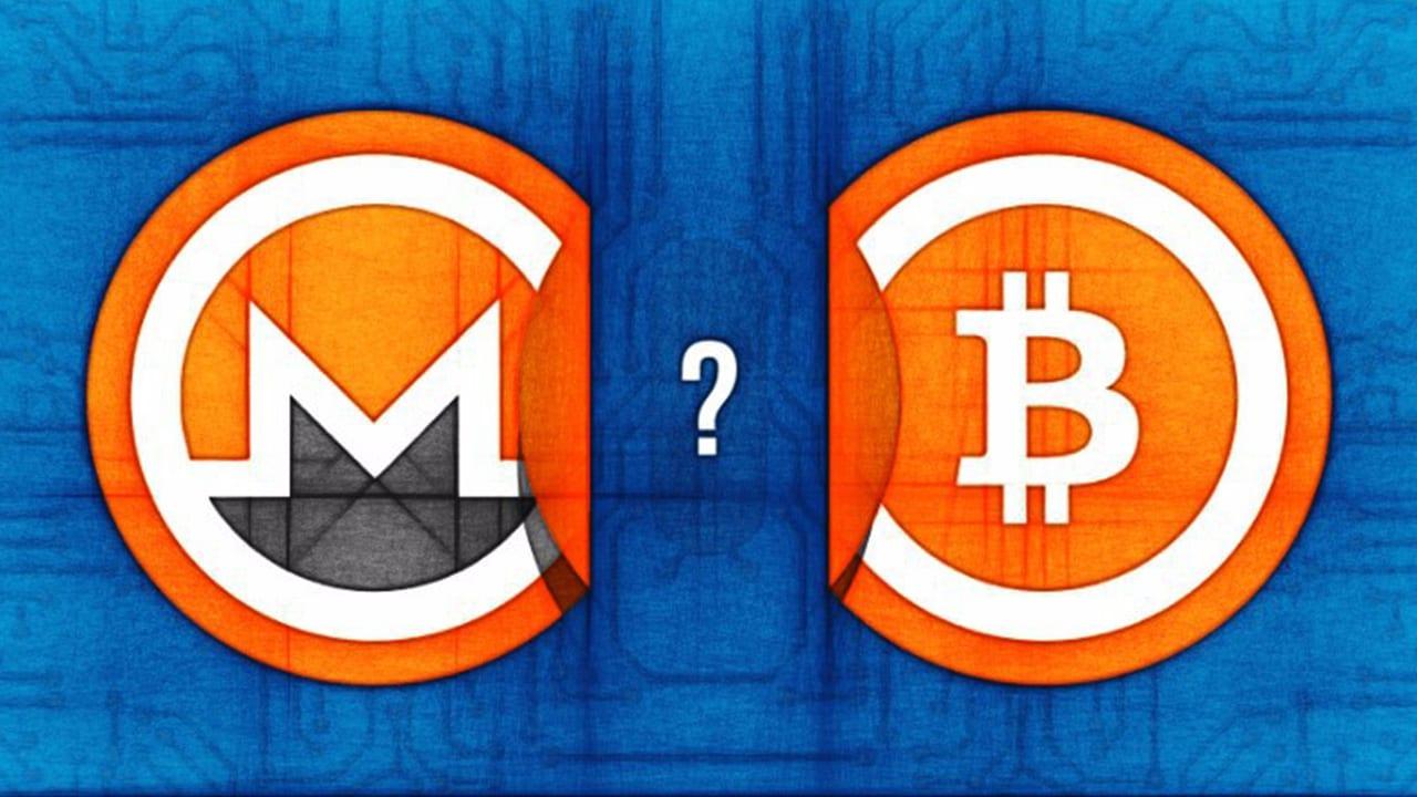 Fungible Blockchain Money